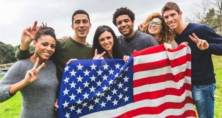 Du Học Mỹ Những Điều Thú Vị Không Thể Bỏ Qua