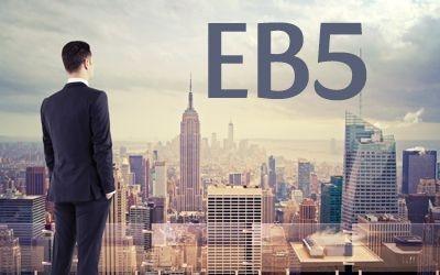 Tất tần tật về dự án định cư EB5 và giải pháp giảm rủi ro đầu tư