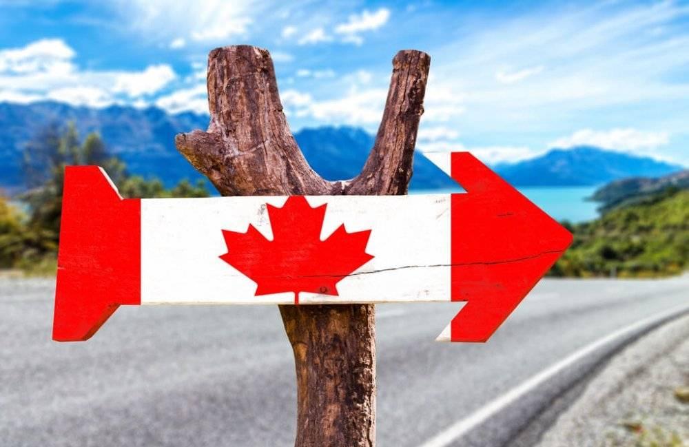 Danh sách chương trình định cư Canada mới nhất 2019-2020
