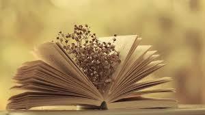 Soạn bài: Viết bài làm văn số 5: Văn thuyết minh p2