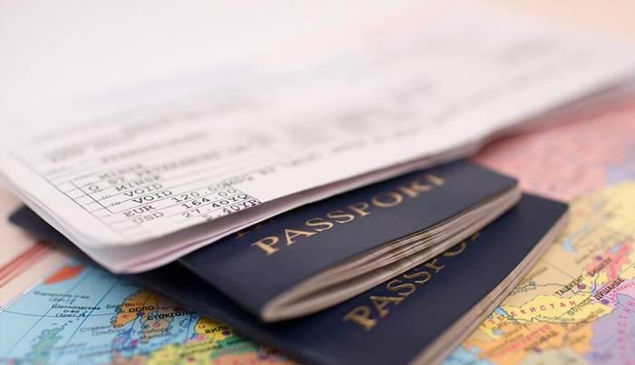 Giải đáp - Quốc tịch Mỹ được miễn visa những nước nào?