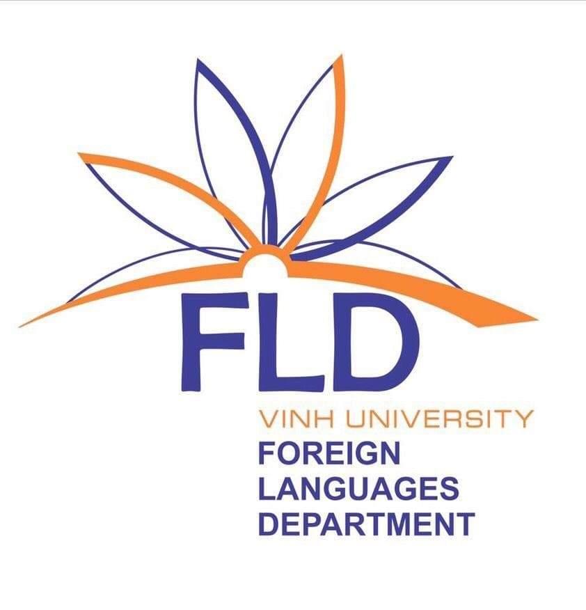 Khoa Sư phạm Ngoại ngữ - Đại học Vinh