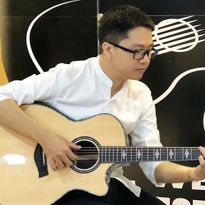 Thuận Guitar