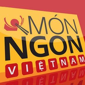 Món Ngon Việt Nam