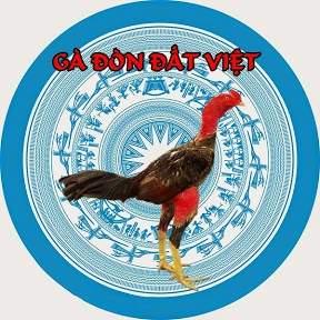 Gà đòn Đất Việt