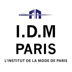 IDM Paris