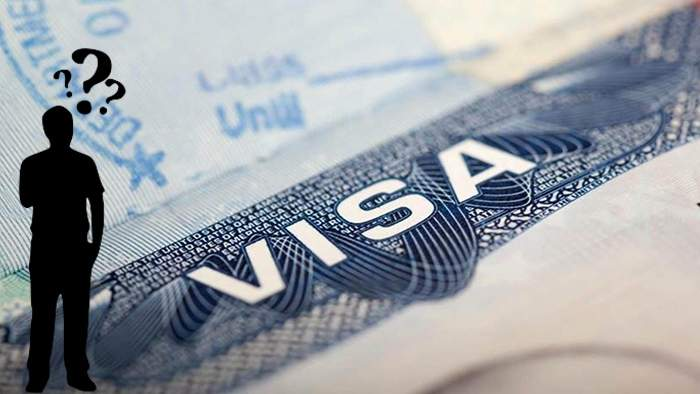 Visa Mỹ 2019: Hướng Dẫn Gia Hạn Và Đặt Lịch Hẹn Phỏng Vấn