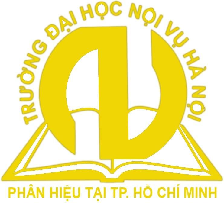 Phân hiệu Đại học Nội vụ tại TP. Hồ Chí Minh