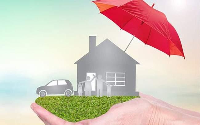 Ý nghĩa bảo hiểm nhân thọ là gì?