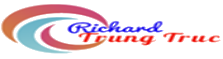 RICHARD TRUNG TRỰC