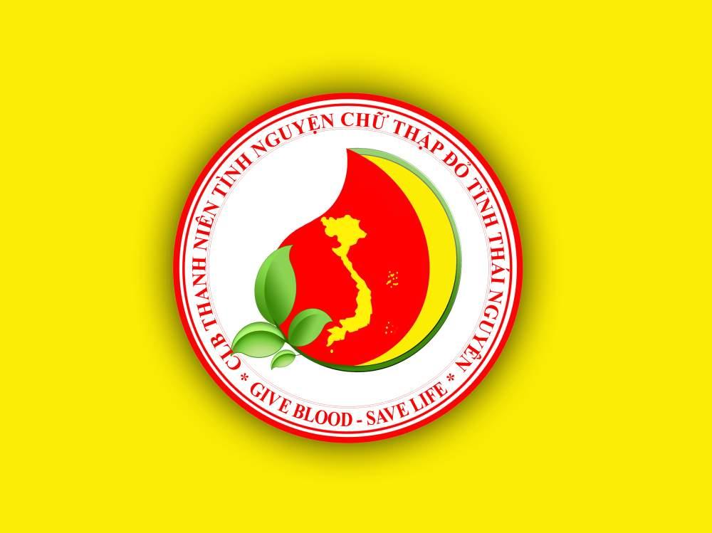 CLB Thanh niên Tình nguyện Chữ Thập Đỏ tỉnh Thái Nguyên - Aboplustn