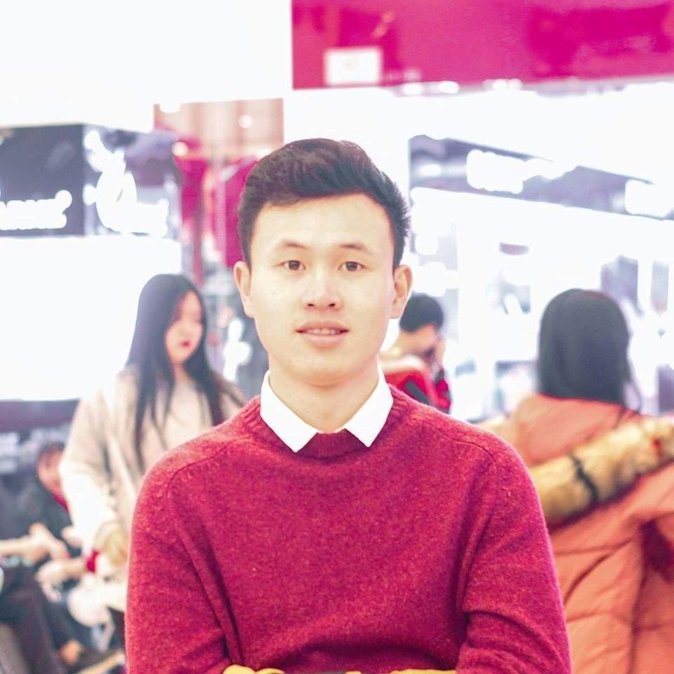 Đàm Quang Tuấn