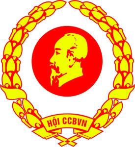 Hội Cựu Chiến binh phường 3