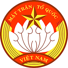 Ủy ban Mặt trận Tổ quốc Việt Nam phường 3