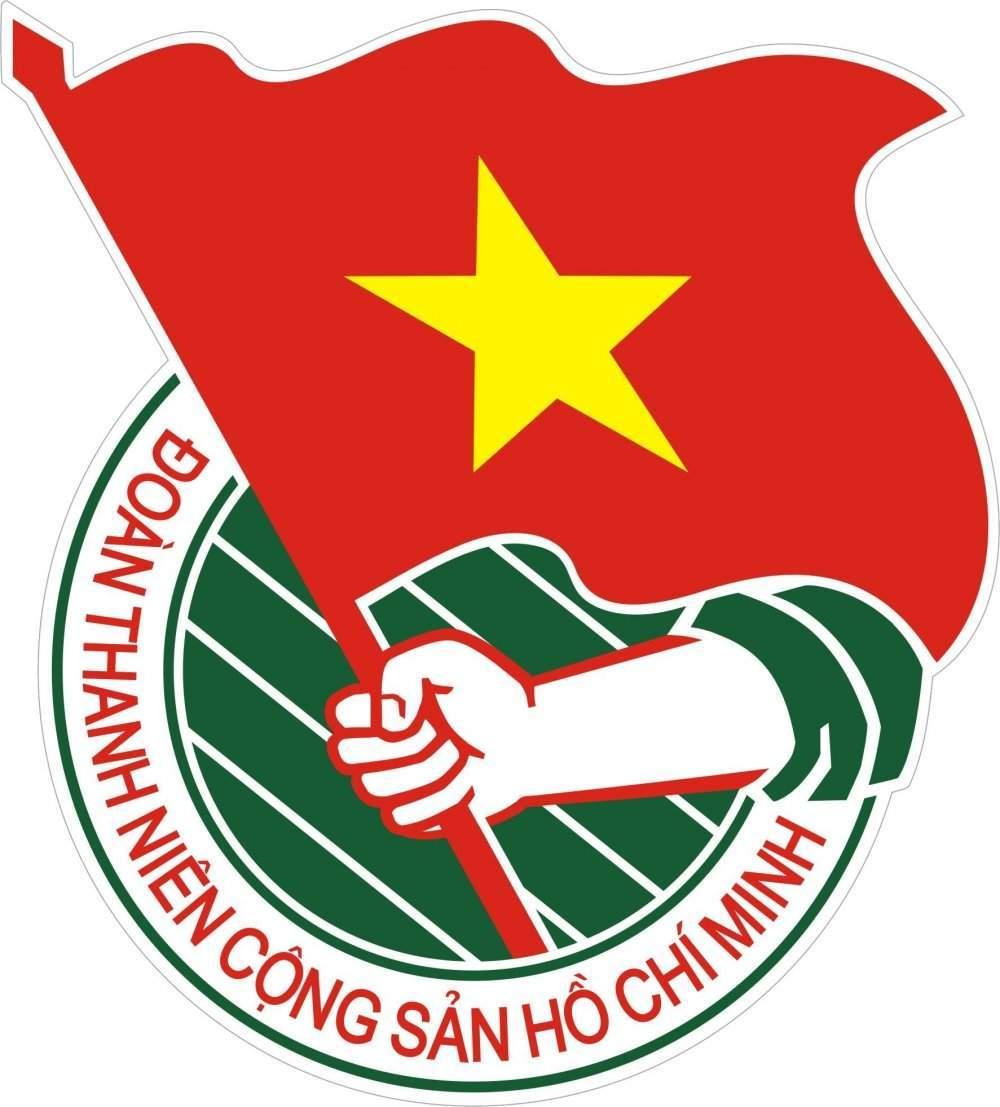 Đoàn TNCS Hồ Chí Minh phường 3
