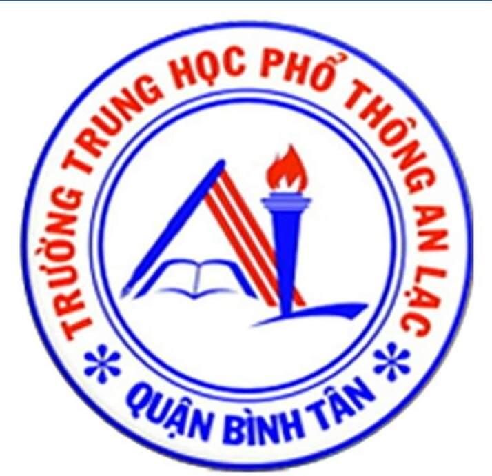 Trường THPT An Lạc