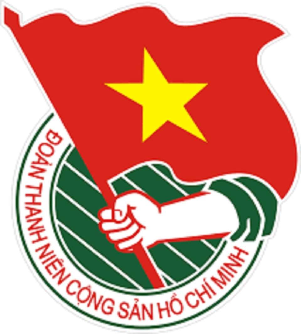 Đoàn trường ĐH Sư phạm Kỹ thuật Tp.HCM