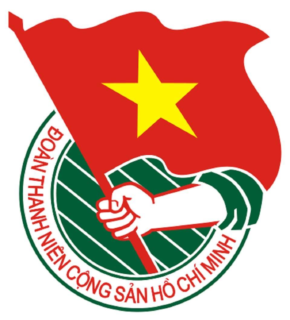 Đoàn trường ĐH Sư phạm Kỹ thuật TP. HCM
