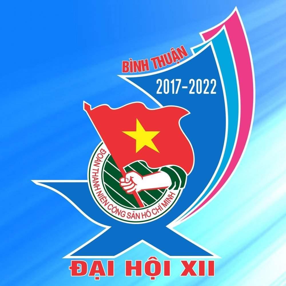 Tỉnh đoàn Bình Thuận