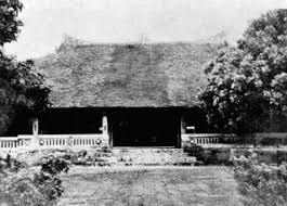 Vai trò và đóng góp của Quốc sử quán đối với lịch sử dân tộc