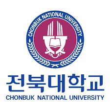 VISA THẲNG ĐẠI HỌC QUỐC GIA CHEONBOK- DU HỌC