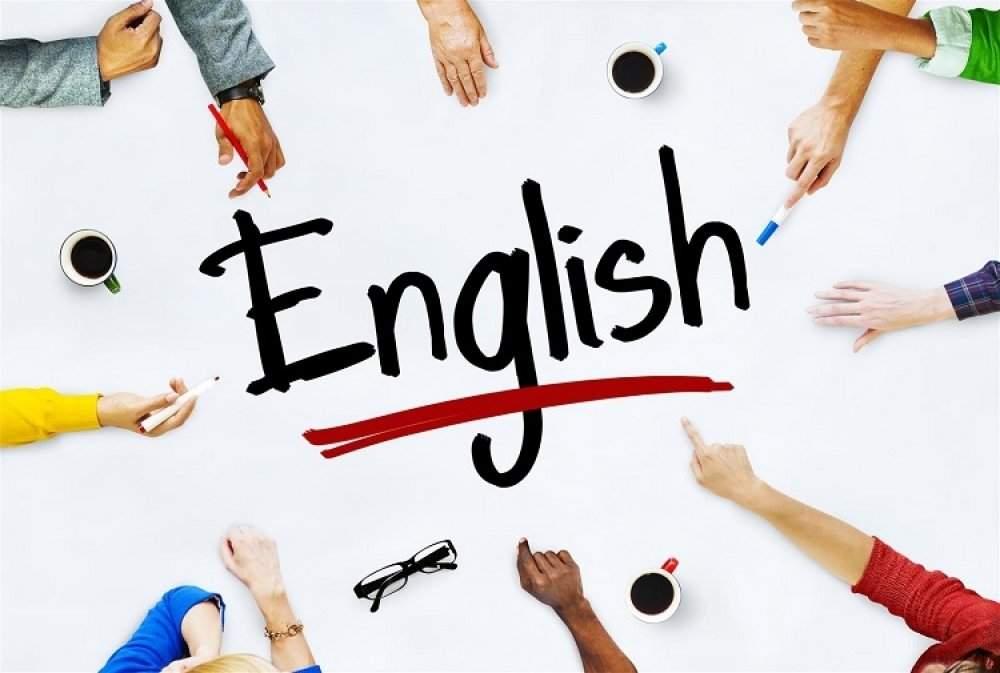 Tiếng Anh ôn thi Trung học phổ thông quốc gia