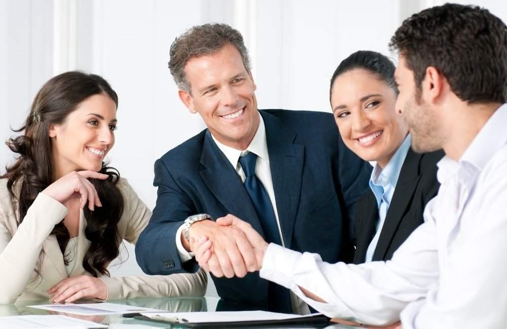 Kỹ năng đàm phán - Phần 7