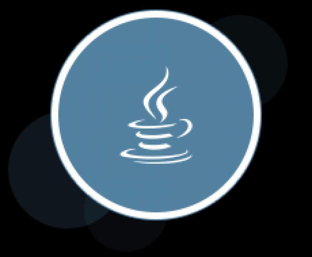 Java nâng cao - 1