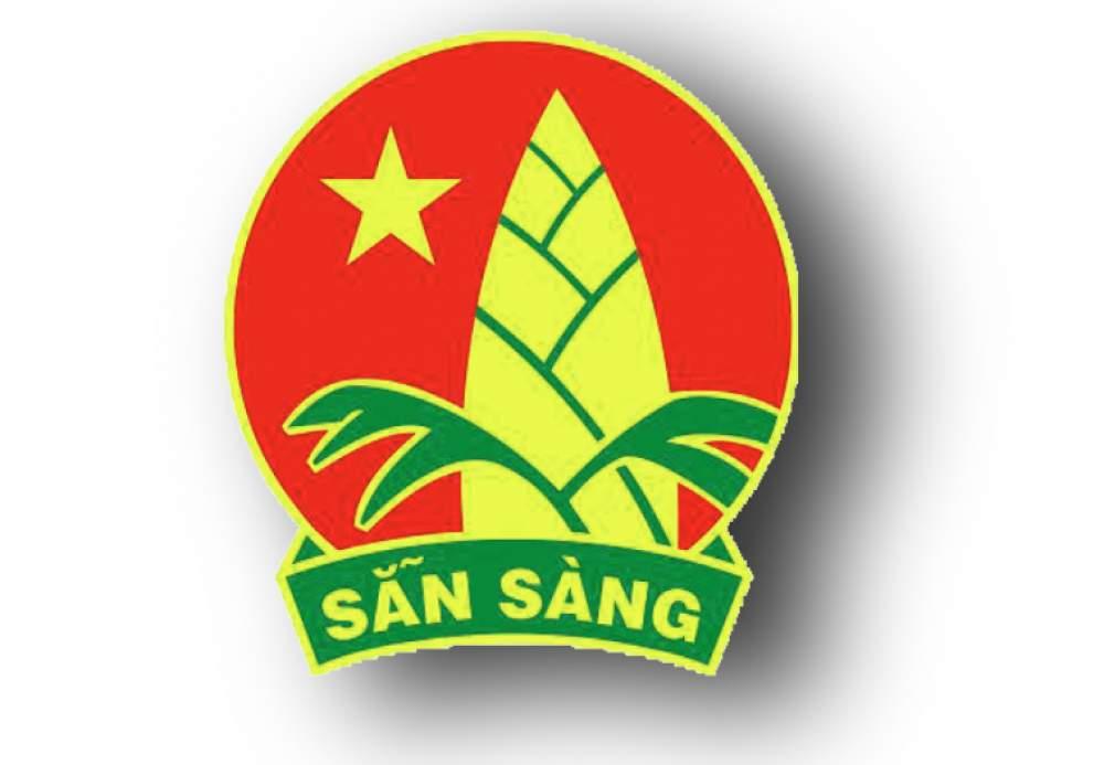 Thiếu Nhi Đồng Nai
