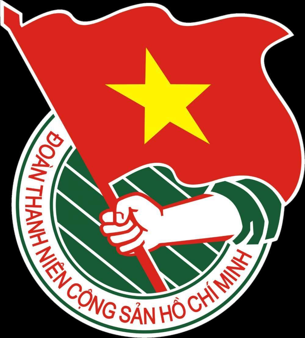 Thị đoàn Long Khánh