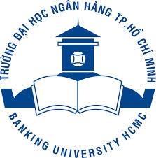 Trường ĐH Ngân Hàng  TP HCM