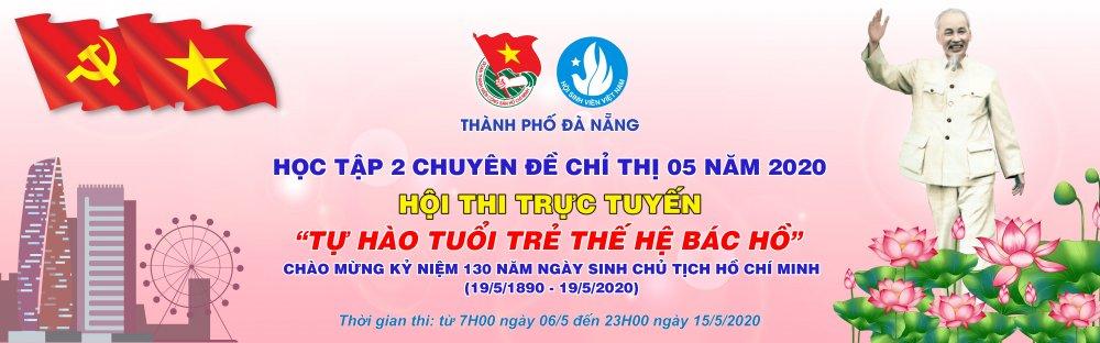 Tài liệu 01 Chuyên đề về CT05 và tư tưởng, đạo đức Hồ Chí Minh