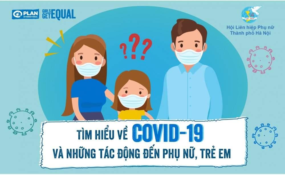 """THỂ LỆ CUỘC THI:   """"Tìm hiểu về dịch covid -19"""