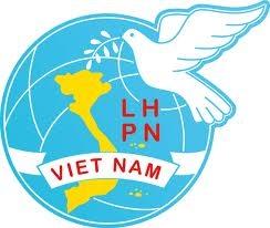 Hội LHPN Thành phố Hà Nội