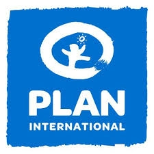 Plan International Vietnam