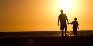 Đề bài: Cảm nhận về vẻ đẹp của người đồng mình qua bài thơ Nói vớ