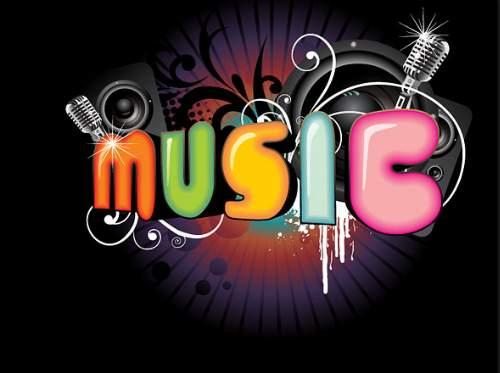 Tác dụng của âm nhạc khi bạn căng thẳng-stress