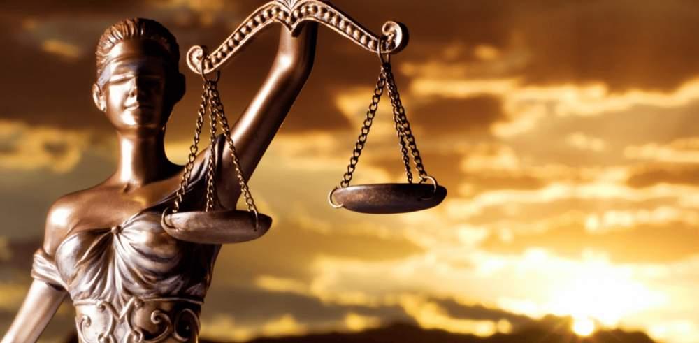 Đề 1 Câu hỏi trắc nghiệm Pháp luật đại cương có đáp án