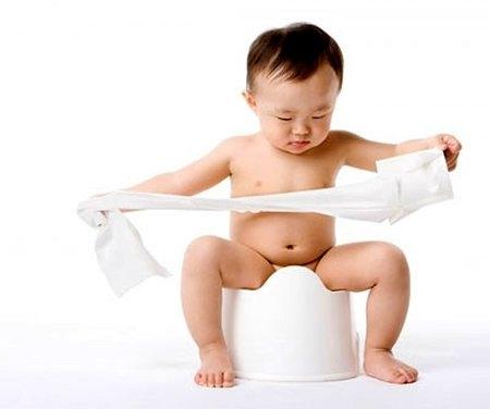 Nguyên nhân và cách điều trị bệnh kiết lỵ ở trẻ em