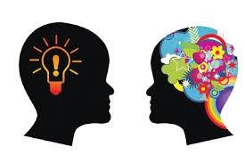 IQ và EQ cái nào hơn?