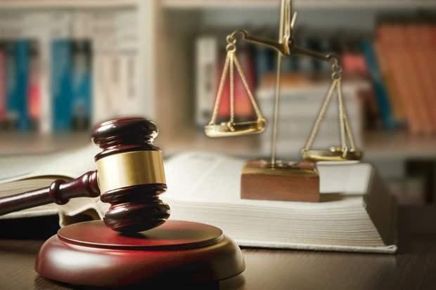 Những vấn đề cơ bản của pháp luật
