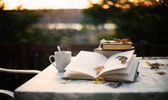 Soạn Văn 8: Thuyết minh về một thể loại văn học