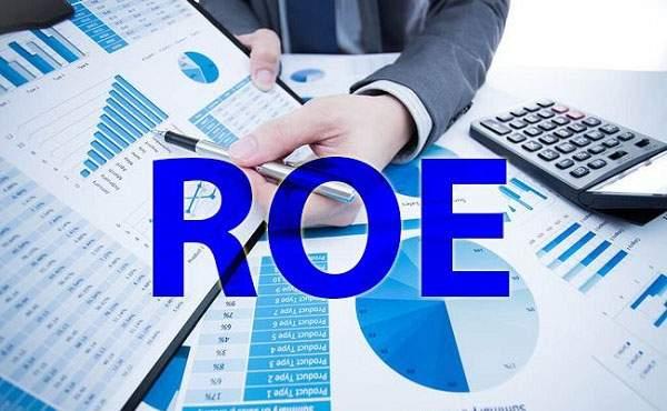 ROE là gì? Công thức tính ROE?