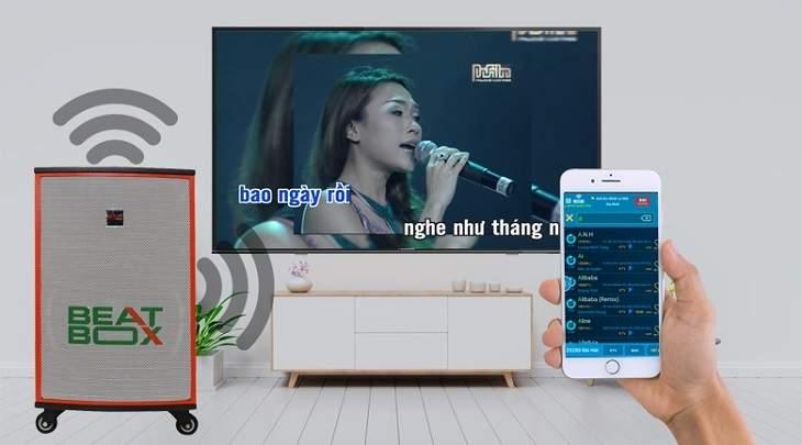 Dàn karaoke di động là gì? Có những điểm nào khác với loa kéo?