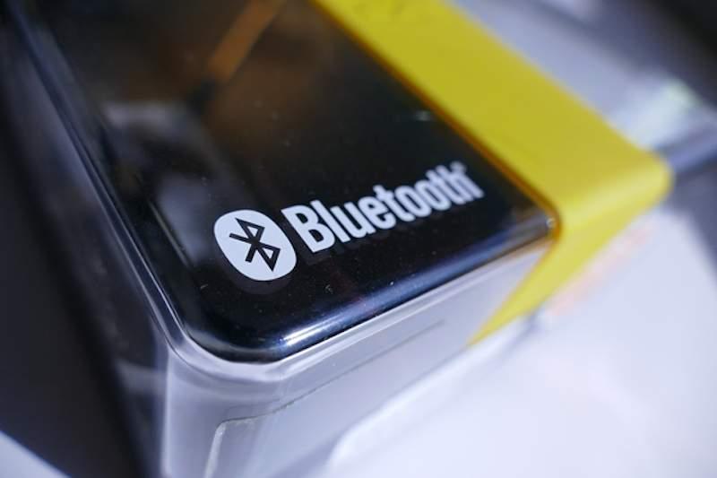 Các chuẩn Bluetooth trên điện thoại
