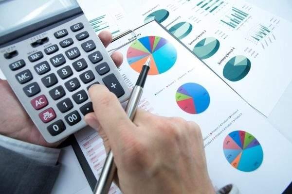 Bài tập tổng hợp Nguyên lý Kế toán c