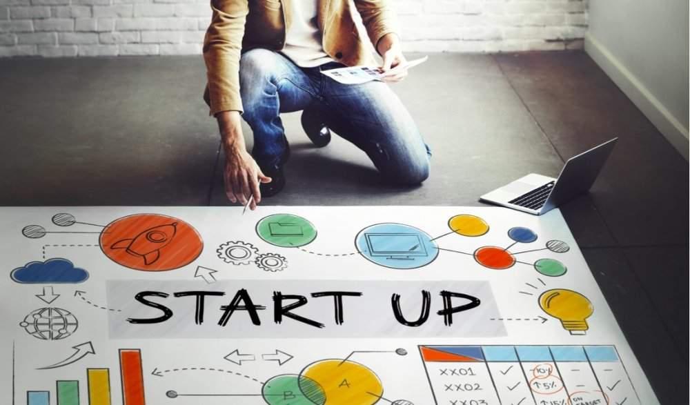 Giữ người tài ở start-up làm sao cho đúng?