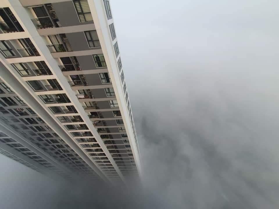 Chỉ số chất lượng không khí là gì