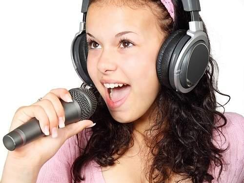 Làm thế nào để hát hay?