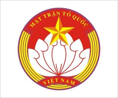 Ủy ban MTTQ Việt Nam huyện Bình Chánh